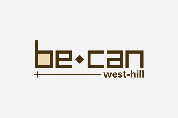 be-can +west-hill サムネイル画像